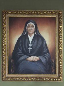 María Guadalupe Serneguet y Gállego