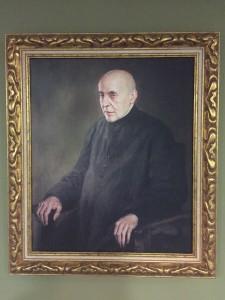 P. Manuel Herranz