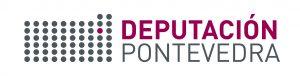 La Deputación de Pontevedra colabora con Esclavas de la Virgen Dolorosa (EVD Galicia)