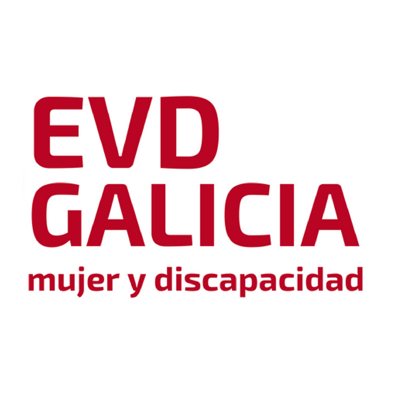 EVD GALICIA. Mujer y Discapacidad Intelectual