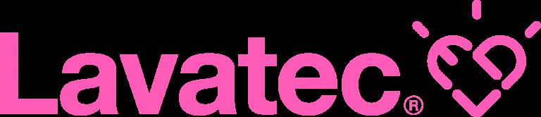Logotipo de Lavatec. Lavandería EVD Galicia